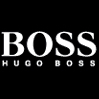 avatares messenger hugo boss