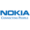 nokia conecting people, moviles.jpg